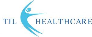 TIL Healthcare